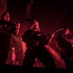 horgh-hypocrisy-czarcie-kopyto-wroclaw-2018-05