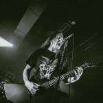 horgh-hypocrisy-czarcie-kopyto-wroclaw-2018-07