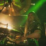 horgh-hypocrisy-czarcie-kopyto-wroclaw-2018-13