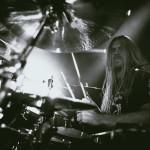 horgh-hypocrisy-czarcie-kopyto-wroclaw-2018-14