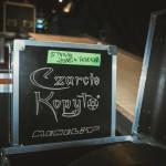 horgh-hypocrisy-czarcie-kopyto-wroclaw-2018-33