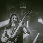 horgh-hypocrisy-czarcie-kopyto-wroclaw-2018-35