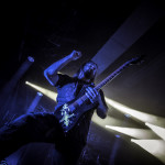horgh-hypocrisy-czarcie-kopyto-wroclaw-2018-40