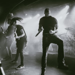 ken-bedene-aborted-prague-czarcie-kopyt0-2018-07