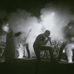 ken-bedene-aborted-prague-czarcie-kopyt0-2018-08