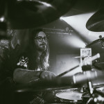 ken-bedene-aborted-prague-czarcie-kopyt0-2018-11