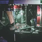 ken-bedene-aborted-prague-czarcie-kopyt0-2018-14