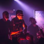 ken-bedene-aborted-prague-czarcie-kopyt0-2018-30