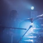 ken-bedene-aborted-prague-czarcie-kopyt0-2018-32