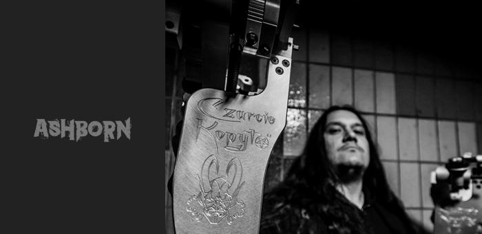 marcin-komorniczak-ozzy-ashborn-czarcie-kopyto-artist-front