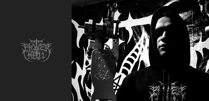 fredy-valencia-enter-hell-czarie-kopyto-artist-front