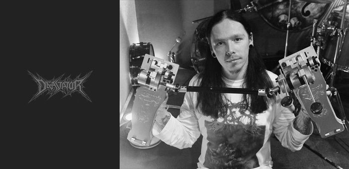 jack-scarlett-devastator-czarcie-kopyto-artist-front