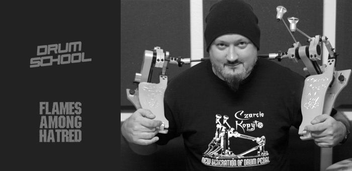 marcin-lewicki-drumschool-czarcie-kopyto-artist-front