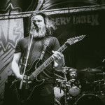 adam-jarvis-misery-index-oef2019-czarcie-kopyto-04
