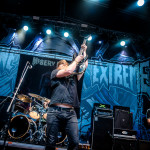adam-jarvis-misery-index-oef2019-czarcie-kopyto-06