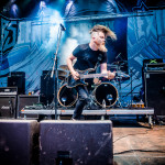 adam-jarvis-misery-index-oef2019-czarcie-kopyto-12