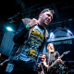 adam-jarvis-misery-index-oef2019-czarcie-kopyto-13