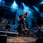 adam-jarvis-misery-index-oef2019-czarcie-kopyto-16