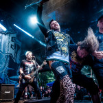 adam-jarvis-misery-index-oef2019-czarcie-kopyto-17