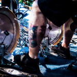 adam-jarvis-misery-index-oef2019-czarcie-kopyto-20