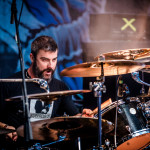 adam-jarvis-misery-index-oef2019-czarcie-kopyto-32