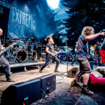 adam-jarvis-misery-index-oef2019-czarcie-kopyto-33
