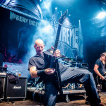 adam-jarvis-misery-index-oef2019-czarcie-kopyto-43