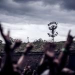 bastian-thusgaard-soilwork-brutal-assault-2019-25