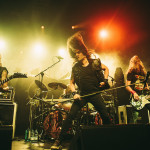 will-caroll-death-angel-czarcie-kopyto-wroclaw2019-02