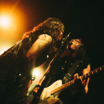 will-caroll-death-angel-czarcie-kopyto-wroclaw2019-09