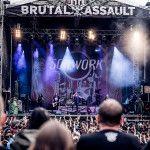 bastian-thusgaard-soilwork-brutal-assault-2019-46