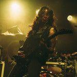 will-caroll-death-angel-czarcie-kopyto-wroclaw2019-06