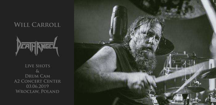 will-caroll-death-angel-czarcie-kopyto-wroclaw2019-46