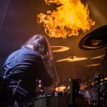 Inferno_Behemoth_czarcie_kopyto_a2_wroclaw_2019_06