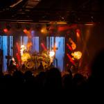 Inferno_Behemoth_czarcie_kopyto_a2_wroclaw_2019_12