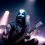 Inferno_Behemoth_czarcie_kopyto_a2_wroclaw_2019_13