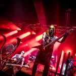 Inferno_Behemoth_czarcie_kopyto_a2_wroclaw_2019_23