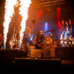 Inferno_Behemoth_czarcie_kopyto_a2_wroclaw_2019_26