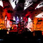 Inferno_Behemoth_czarcie_kopyto_a2_wroclaw_2019_28