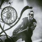 Inferno_Behemoth_czarcie_kopyto_a2_wroclaw_2019_35