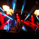 Inferno_Behemoth_czarcie_kopyto_a2_wroclaw_2019_36