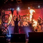 Inferno_Behemoth_czarcie_kopyto_a2_wroclaw_2019_39