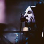 Inferno_Behemoth_czarcie_kopyto_a2_wroclaw_2019_40