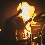 Inferno_Behemoth_czarcie_kopyto_a2_wroclaw_2019_41