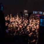 Inferno_Behemoth_czarcie_kopyto_a2_wroclaw_2019_46