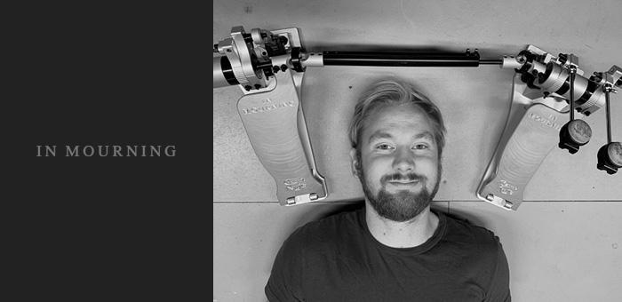 joakim_strandberg_nilsson_in_mourning_czarcie_kopyto_artist_front