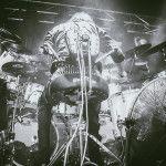 Inferno_Behemoth_czarcie_kopyto_a2_wroclaw_2019_19