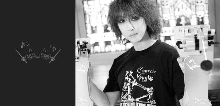 Tetsuro_czarcie_kopyto_artist_front
