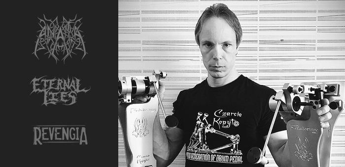 Conny-Pettersson-Anata-czarcie-kopyto-artist-front