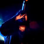 jesse-beahler-thy-art-is-murder-praha2020-15